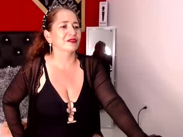 [25-06-21] sweetmom1 private show video from Chaturbate.com