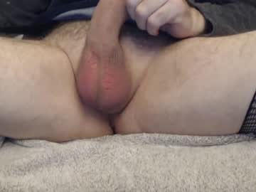 [24-10-20] fr_dick14 video with dildo