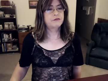 [03-12-20] luvs2bbritney webcam video
