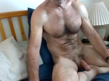 [08-07-20] 56fit69 record video from Chaturbate.com