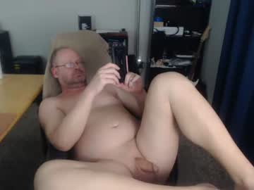 [13-01-21] jasonzfun video with toys from Chaturbate.com
