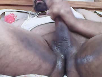 [24-01-20] biology_professor cam video from Chaturbate