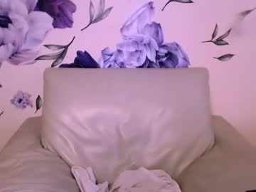 [20-07-21] moon_angel_ webcam show from Chaturbate