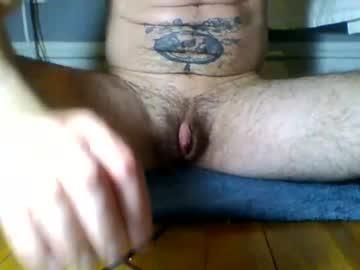 [25-05-20] srmll record cam video