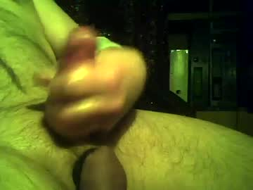 [16-05-21] swedfred1 record public show video from Chaturbate