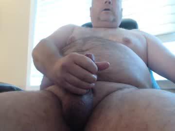 [12-08-20] chicagoslave private XXX video
