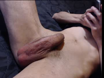 [21-04-20] brunette_skinny public show video from Chaturbate