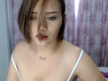 [16-04-21] marian_sweet record premium show video from Chaturbate