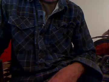 [07-06-20] bgrade public webcam video from Chaturbate.com