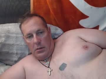 [31-07-20] todddaddy chaturbate private webcam