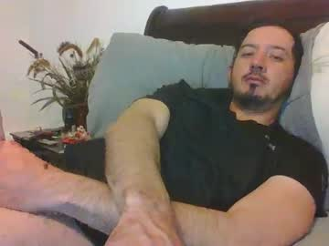 [09-02-20] heyheyyou2 record private show video from Chaturbate