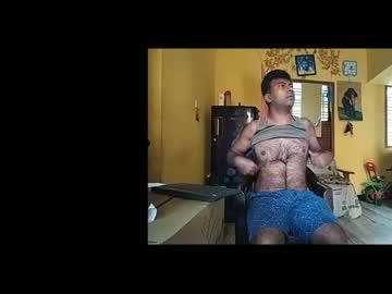 [09-12-20] heathervandevan record cam video from Chaturbate.com