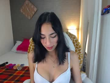 [15-07-20] amelie20_ record blowjob video from Chaturbate