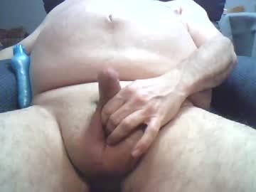 [16-01-21] billytucker chaturbate xxx