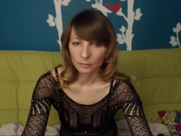 [23-02-20] allisonwilliamss record show with toys from Chaturbate.com