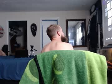 [11-08-20] anythinggoez315 private sex video from Chaturbate
