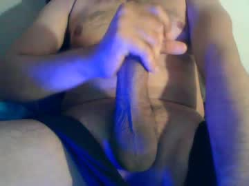[23-02-20] huge_guy_87 record private sex show from Chaturbate.com