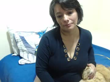 [20-09-21] margaretmillerx record video from Chaturbate