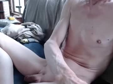 [31-05-21] culverboi69 record video from Chaturbate.com