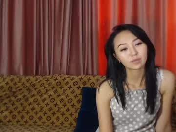 [06-07-20] kainahi chaturbate private record