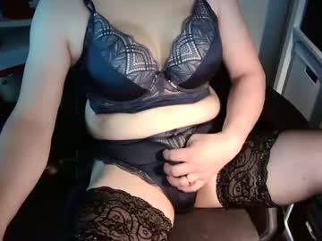 [02-08-21] chribbem record video with dildo from Chaturbate