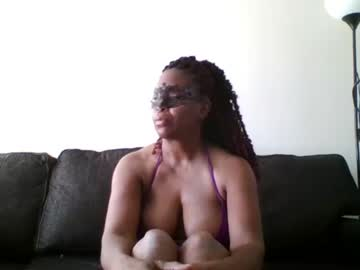 [14-11-20] im_laa30z record private show from Chaturbate.com