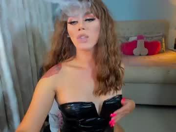 [27-06-21] sweetescortkylie blowjob video from Chaturbate.com
