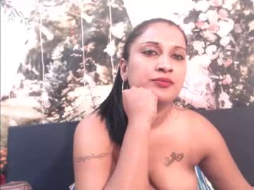 [22-01-21] eroticindian69 show with toys