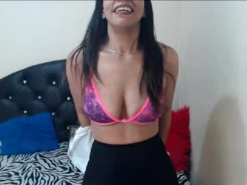 [09-07-20] karla_happy private sex show from Chaturbate