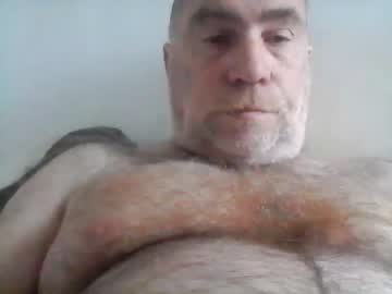 [22-02-20] germain64 private XXX show from Chaturbate