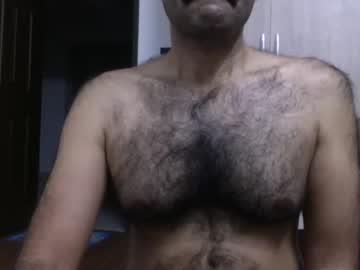 [02-06-21] sesha123456 public webcam