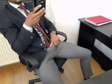[14-07-20] videocamm public show from Chaturbate.com