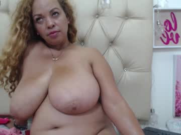 [16-04-21] bustyangela private show video