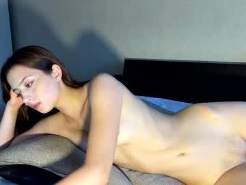 [06-08-21] lizzy_licky record private show from Chaturbate