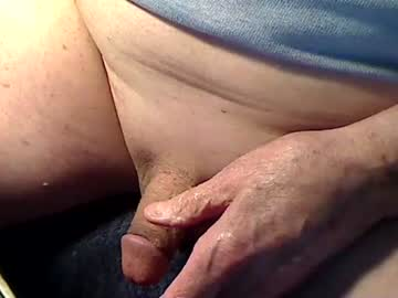 [03-01-20] vintagemjb2 show with toys from Chaturbate.com