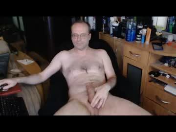 [30-09-20] granitecock71 blowjob video from Chaturbate