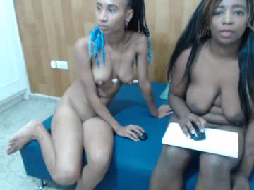 [25-09-20] shaira_001 webcam video