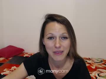 [25-06-21] angelslive99 video with toys from Chaturbate
