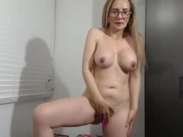 [04-09-21] isabellaexotica record video with toys from Chaturbate.com