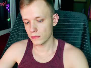 [07-07-21] jack_only__ chaturbate private sex video