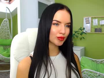 [26-12-20] jennifermoris record public webcam video from Chaturbate