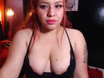 [13-08-20] anyaroberts chaturbate private sex show