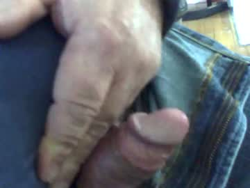 [23-02-20] taxiwanker private XXX show from Chaturbate.com