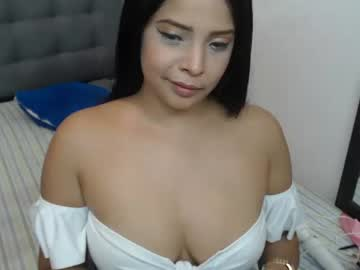 [09-05-20] _anapaula public show video from Chaturbate.com