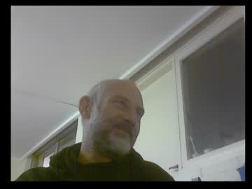 [02-08-21] beadrix record private show from Chaturbate