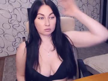[27-04-21] melanieeriosss show with toys from Chaturbate