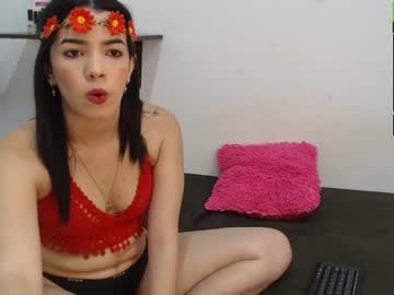 [24-06-20] angelina_ross record video with toys from Chaturbate