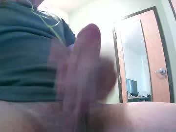 [10-04-20] mersus911 record webcam show from Chaturbate.com