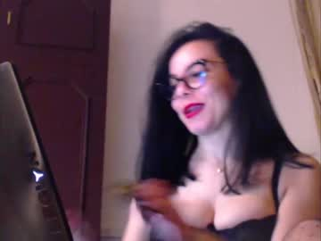 [08-12-20] amyraownsyou record video with toys from Chaturbate.com