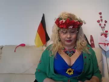 [07-03-21] geilelatina record public webcam from Chaturbate
